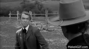 The Man Who Shot Liberty Valance Online The Man Who Shot Liberty Valance 5 7 Movie Clip I Tricks