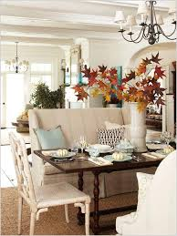 better homes interior design better homes and gardens decorating ideas home design styles