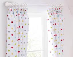 Dunelm Nursery Curtains Bright Nursery Dunelm