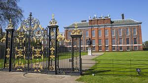 where is kensington palace kensington palace tickets 2for1 offers