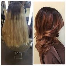 w salon u0026 spa hair salons 32 photos u0026 69 reviews coral