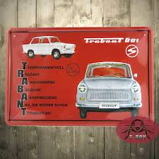 si e auto b tin sign mini car metal decor wall auto shop garage b 100 160909