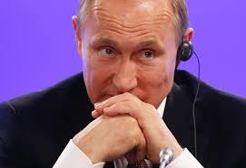 russische sprüche zum nachdenken russische sprüche zum nachdenken jtleigh hausgestaltung ideen