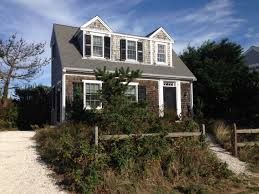 cape cod cottage by the bay houses for rent in dennis