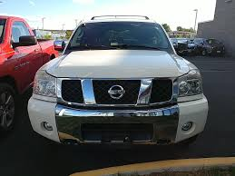 nissan armada light bar nissan armada le in virginia for sale used cars on buysellsearch