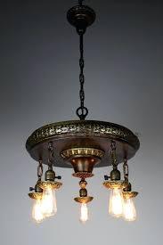 antique 1920 ceiling light fixtures vintage 1920 s light fixtures light fixtures