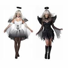 online get cheap halloween angels aliexpress com alibaba group