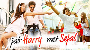 jab harry met sejal 2017 movie review the most awaiting movie of 2017