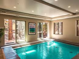 luxury house plans with indoor pool new luxury 5br w indoor pool private vrbo