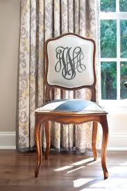 Things To Consider Before Purchasing Upholstered Dining Room - Animal print dining room chairs