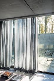 Curtains For Ceiling Tracks Curtains Ceiling Track Room Divider Panels Curtain Best 25 Mounted
