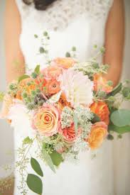 wedding flowers calgary 719 best bouquets images on branches wedding and flowers