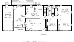 how to draw architectural plans draw home floor plans luxamcc org