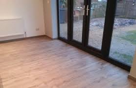 berryalloc lvt flooring independent review fitmywoodfloor