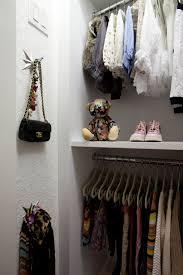 8 expert tips on organizing your nursery closet project nursery