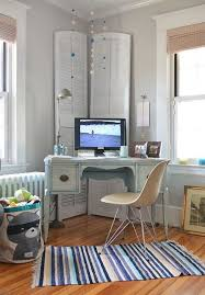 Shabby Chic Furniture Uk by Inspiration Ideas For Shabby Chic Office Furniture 133 Shabby Chic