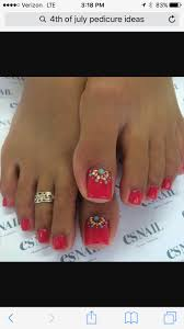 24 best manicures u0026 pedicures images on pinterest make up