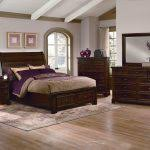 Costco Bedroom Furniture Reviews by Costco Bedroom Furniture Canada Design Ideas Zonaj Co
