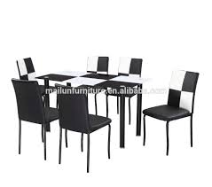 Dining Tables And 6 Chairs Sale Cheap Dining Table And 6 Chairs Cheap Dining Table And 6 Chairs