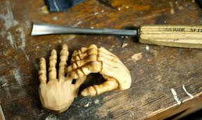 Wood Carving For Beginners by How To Make Wooden Puppets U2014 Company Of Marionettes Puppet Shop