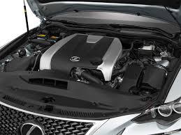 lexus is 2016 lexus is 2016 350 f sport platinum in oman new car prices specs