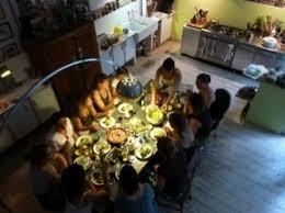 cours de cuisine niort a découvrir les ateliers de cuisine bio d amandine bioaddict