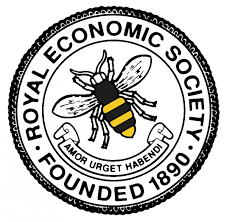 royal economic society undergraduate video competition the