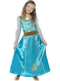 girls fancy dress fancy dress for girls shop now