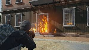 is pubg test server down playerunknown s battlegrounds vaulting test servers go live this