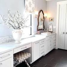 gray bathroom paint silver gray paint medium size of and purple bedrooms pastel purple