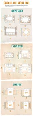 home decor infographic 11 must pin infographics for a beautiful home infographic deck