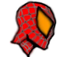 spidermanhead explore spidermanhead deviantart