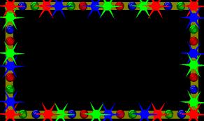 flashing lights gifs search find make u0026 share gfycat gifs