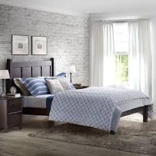 the 25 best solid wood platform bed ideas on pinterest wood