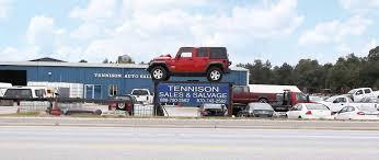 junkyard car quotes auto salvage harrison arkansas tennison auto sales