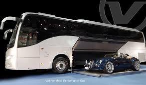 volkner rv volkner mobil performance bus bildergalerie outdoors and rv