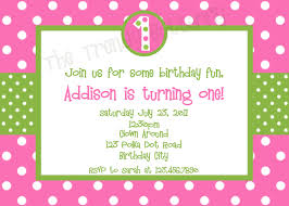 E Invitation Card E Invite For Baby Shower Alesi Info