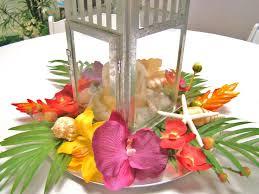 Beach Centerpieces For Wedding Reception by 10 Best Sand Petal Weddings Beach Centerpieces Images On Pinterest