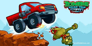 road trip 2 apk road trip trials v1 1 2 mod apk mod money