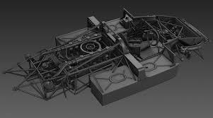 porsche 917 engine porsche 917 30 for ac u2013 chassis detail previews u2013 virtualr net