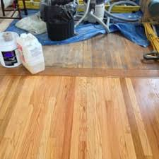 Hardwood Floor Refinishing Seattle Emerald City Hardwood Inc Flooring Seattle Wa Phone Number