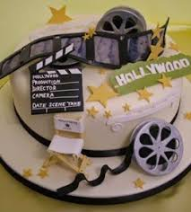Movie Themed Cake Decorations Once Upon A Wedding U2026 Blog Archive Hudson Valley Weddings 6 Fun