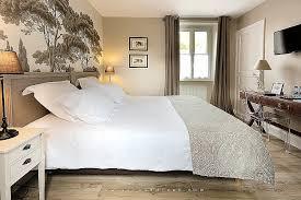 chambre d hote nazaire chambre d hote nazaire luxury chambre d hote guérande unique