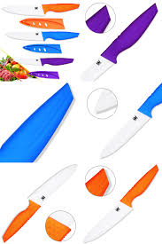 visit to buy sales ceramic knives purple utility blue slicing