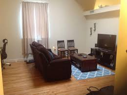 45 n market st 406 for rent lancaster pa trulia