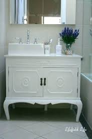 Cottage Style Vanity Cottage Style Bathroom Cottage Style Vanities For Bathrooms