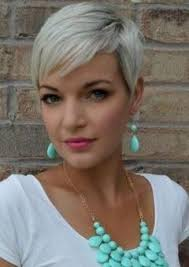 pixie haircuts for 70 years 70 short shaggy spiky edgy pixie cuts and hairstyles blonde