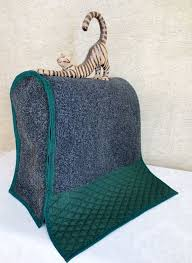 Sofa Armrest Cover by 155 Best Upholstery Slip Covers Etc Images On Pinterest