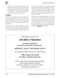 sle resume for chartered accountant student journal writing the ahemdabad chartered accountant society