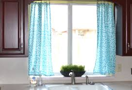 ecosophy extra wide drapes tags double window curtains custom